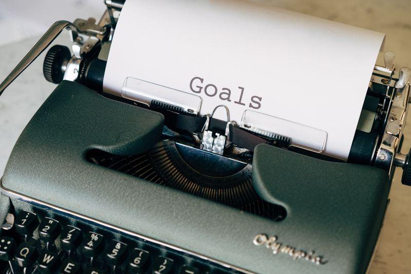 文章要達到的3種目標