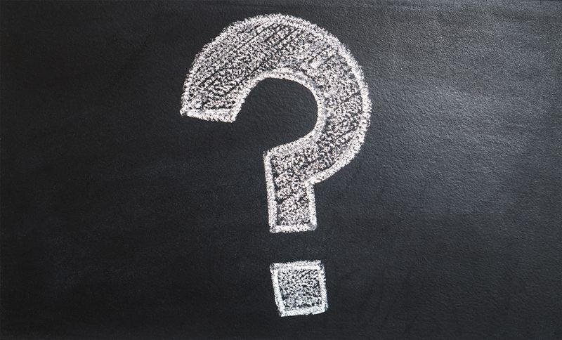 freelancer是什麼?