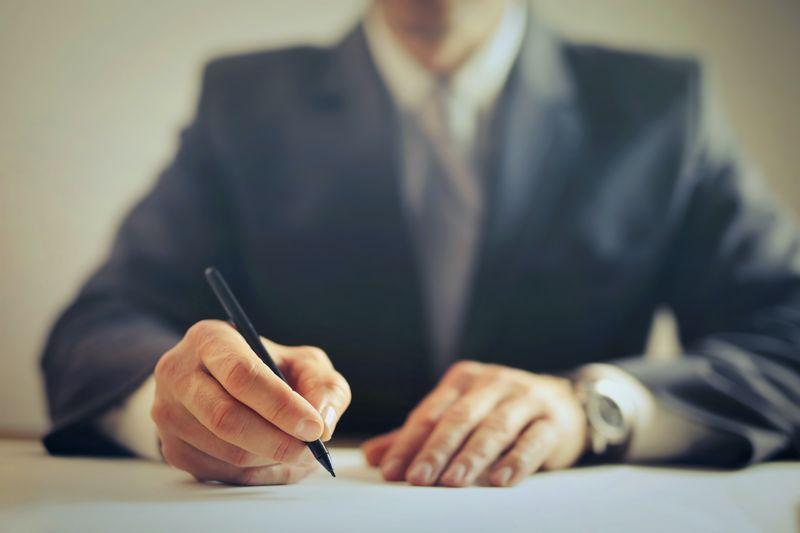 讓寫作十倍速的論點式寫作法