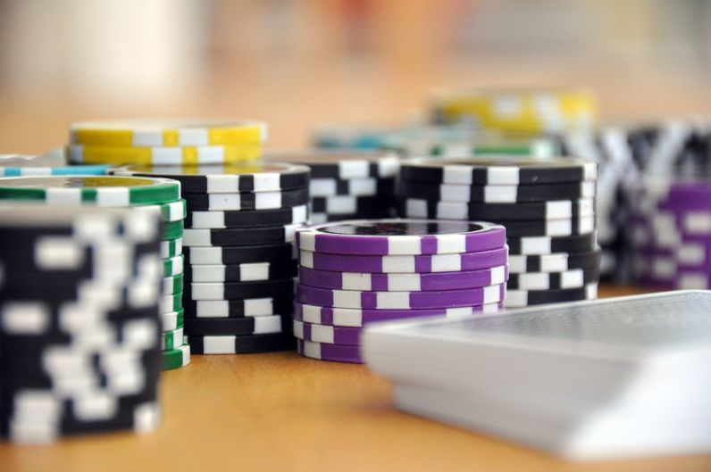 如何把股票玩成正和遊戲?